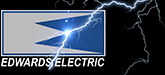 Edwards Electric